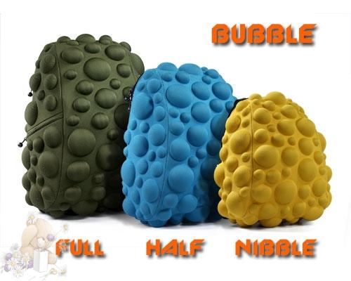 Рюкзак bubble half рюкзаки и сумки в медведково