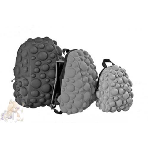 Рюкзак bubble nibbler отзывы ходунки, рюкзаки