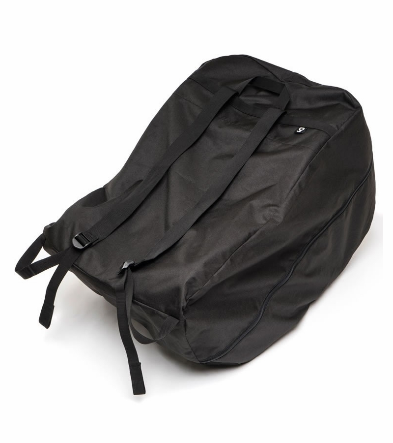 Сумка Doona Travel Bag