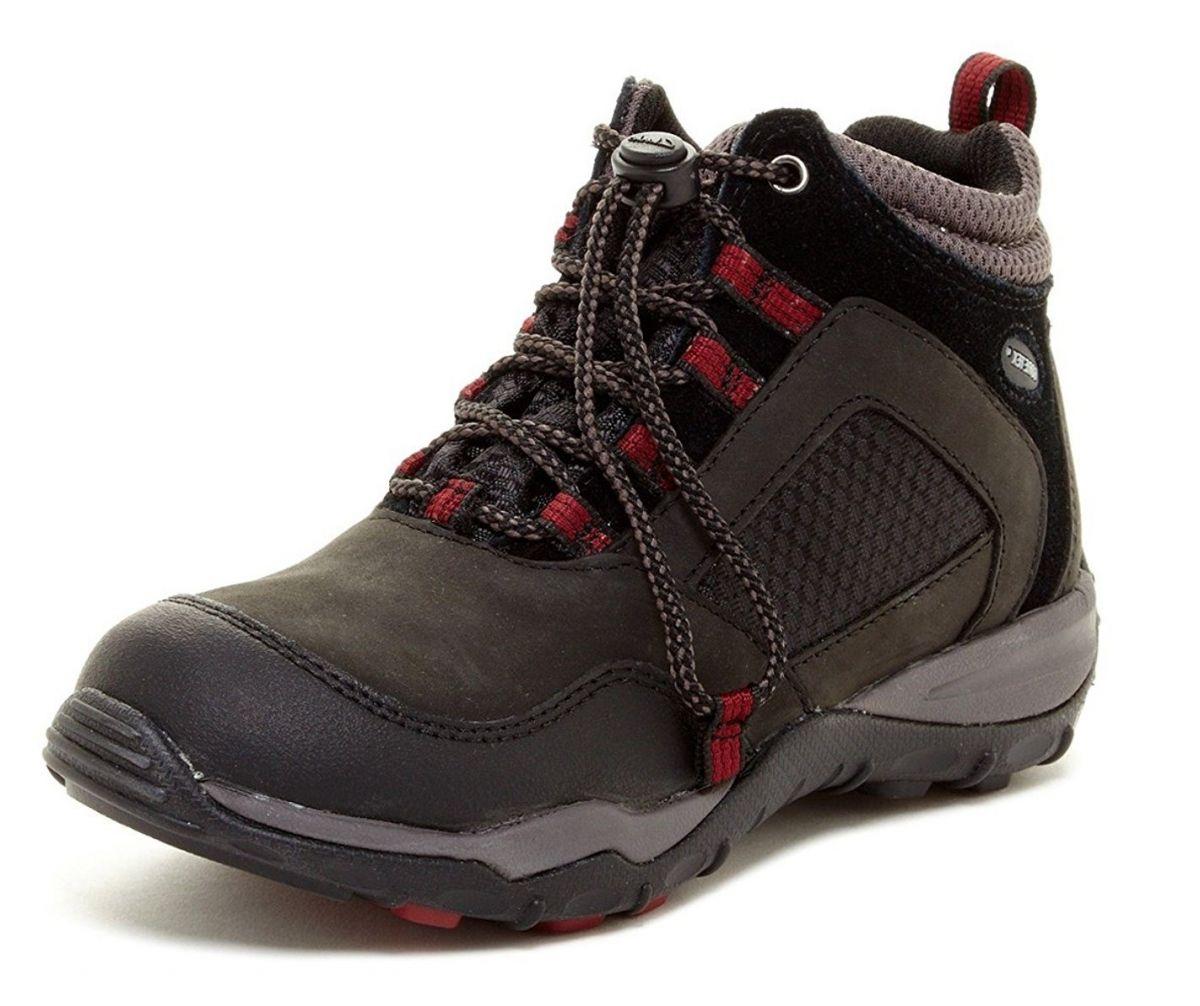 Ботинки Clarks Huxley Gtx T aaf1bd63efa53