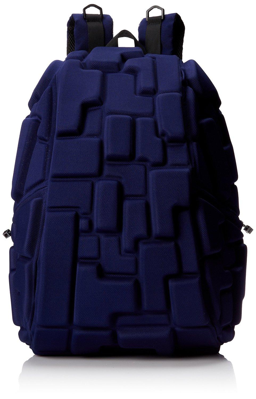 Купить рюкзак madpax blok full h1z1 как сделать рюкзак