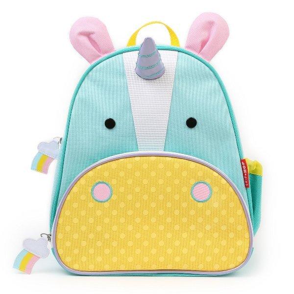 244ec7e38146 Детский рюкзак Skip Hop Zoo