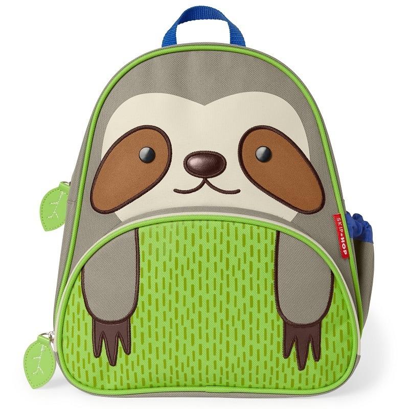 4190737d09c9 Детский рюкзак Skip Hop Zoo