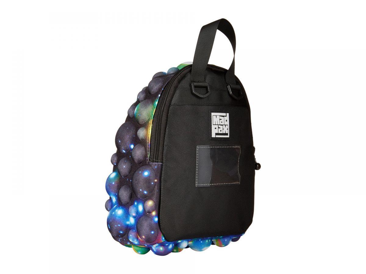 Рюкзак bubble nibbler отзывы рюкзак говорящий том купить