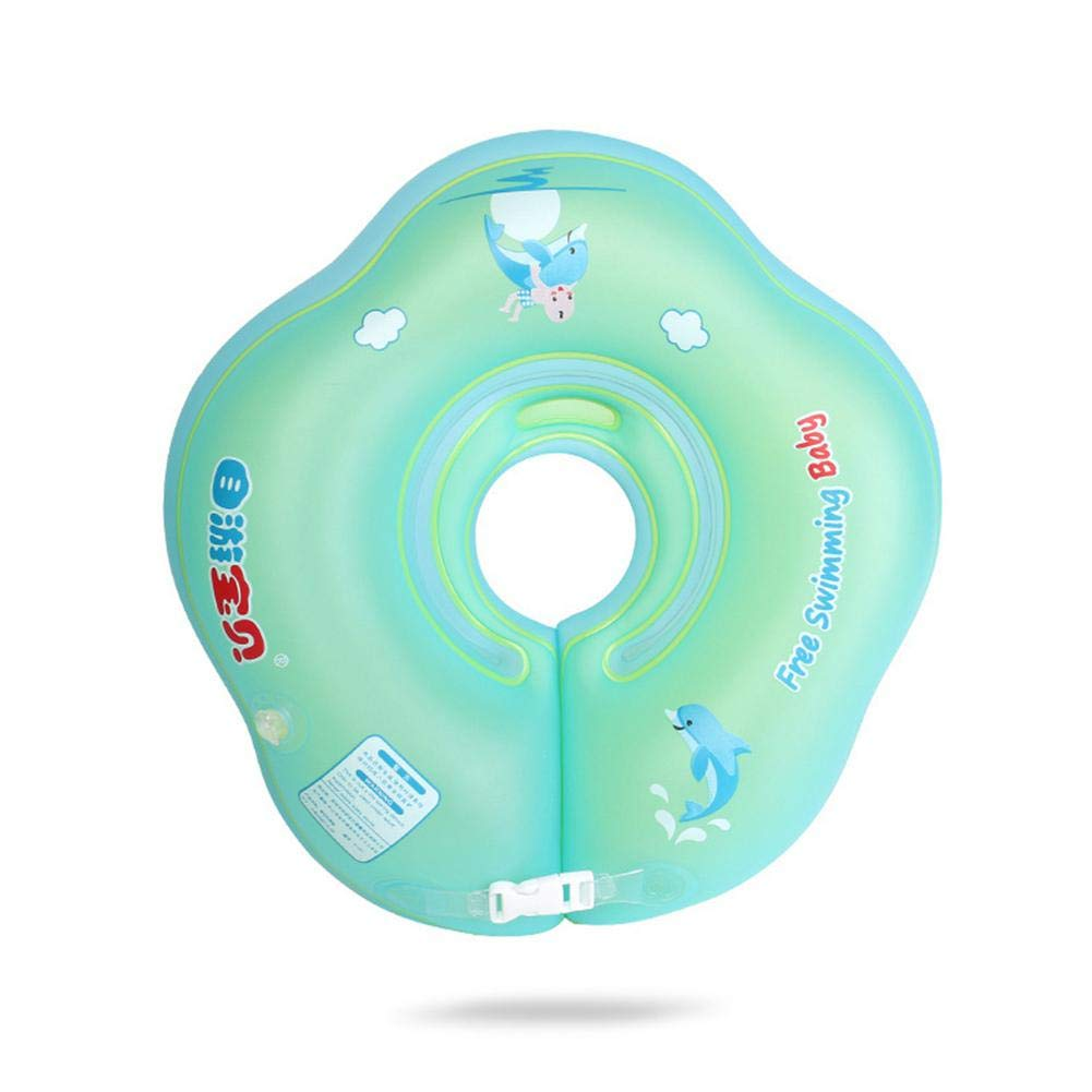 Круг для купания Baby Swimming Ring
