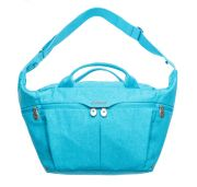 Сумка Doona All-Day Bag, цвет Sky