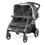 Дождевик Peg-Perego Book For Two