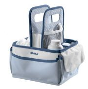 Органайзер Beaba Nursery Basket 920297