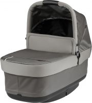 Люлька Peg-Perego Culla Pop-Up, цвет Class Grey