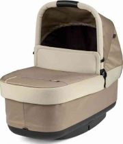 Люлька Peg-Perego Culla Pop-Up, цвет Class Beige