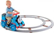 Железная дорога Power Wheels Thomas & Friends BCK92