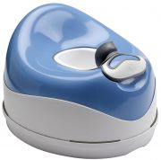 Горшок Prince Lionheart Potty Pod, цвет Blue