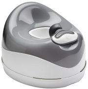 Горшок Prince Lionheart Potty Pod, цвет Grey