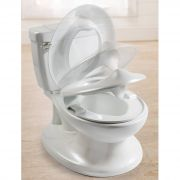 Горшок Summer Infant My Size Potty