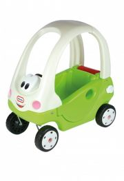 Машинка-каталка Little Tikes Grand Coupe