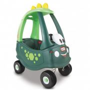 Машинка-каталка Little Tikes Cozy Coupe - Dino