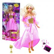 Кукла Barbie Actress Y7373