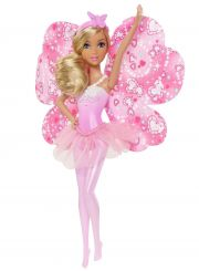Кукла Barbie Fairytale Magic W2959