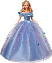 Кукла Barbie Disney Cinderella CGT56