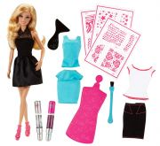 Набор Barbie Sparkle Designer CCN12