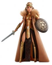 Кукла Barbie Queen Hippolyta DWD83