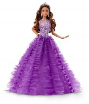 Кукла Barbie Quincenera