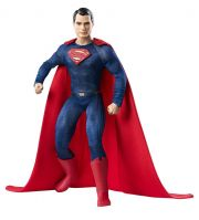 Кукла Barbie Superman DGY06