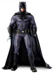 Кукла Barbie Batman DGY04
