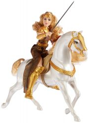 "Кукла Barbie ""Queen Hippolyta"""