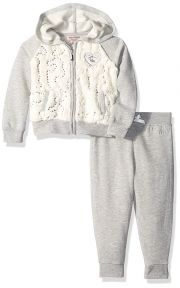 Костюм Juicy Couture, цвет Gray