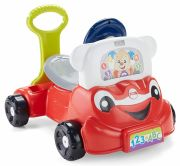 "Толокар 3 в 1 Fisher Price ""Laugh & Learn"" FNT03"