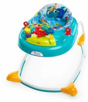 "Ходунки Baby Einstein ""Sea & Explore"""