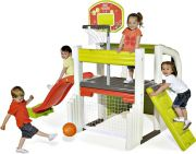 "Игровой комплекс Smoby ""Fun Center"" 310059"