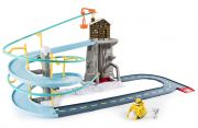 "Игровой набор Spin Master ""Paw Patrol Mountain Rescue"""