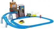 Набор Fisher Price Thomas & Friends DFL92