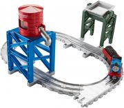 "Игровой набор Thomas and Friends ""Steamies Fuel-up"""