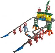 "Игровой набор Thomas and Friends ""Super Station"""
