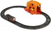 "Игровой набор Thomas and Friends ""Tunnel Blast Set"""