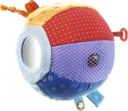 "Игрушка HABA ""Discovery Ball All Colors"""