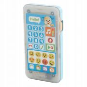 "Интерактивная игрушка Fisher Price ""Leave a Message"""