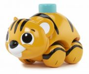 Игрушка Little Tikes Touch 'N Go Tiger