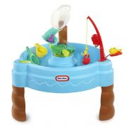 "Игровой cтолик Little Tikes ""Fish 'n Splash"""