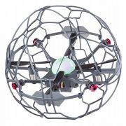 Дрон Spin Master Air Hogs Atmosphere Supernova