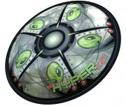 Диск Spin Master Air Hogs Hyper Disc