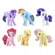 "Набор Hasbro My Little Pony ""Фигурки Пони"""