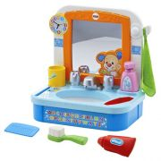 "Игровая раковина Fisher-Price ""Laugh and Learn"" DRH25"