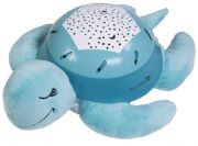 Ночник Summer Infant Slumber Soothing Turtle