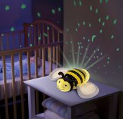 Ночник Summer Infant Bumble Bee