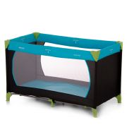 Манеж Hauck Dream'n Play, цвет Waterblue