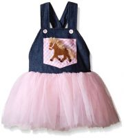Платье Mud Pie Tutu Dress